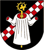 Wappen Bad Herrenalb.png