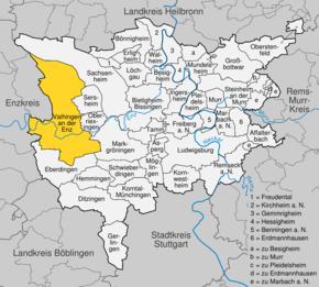Vaihingen im Landkreis Ludwigsburg.png